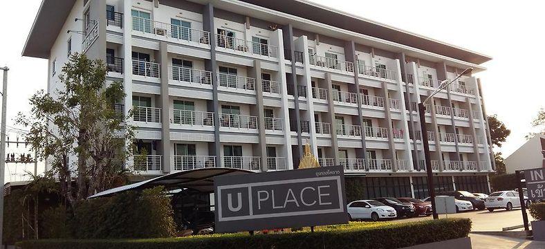 u place korat nakhonratchasima rh u place korat nakhon ratchasima good hotels com